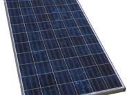 Umwelt: Aus für Photovoltaik
