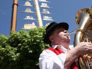 Freizeit: Ohne Ehrenamtliche keine Kulturangebote in Friedberg