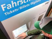 Nahverkehr: Kostenlos mit Bus und Bahn – geht das?