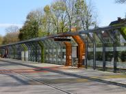 Nahverkehr: Friedberg baut das Busnetz aus
