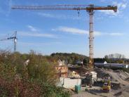 Friedberg: Warum kaum einer ein Haus im neuen Friedberger Baugebiet will