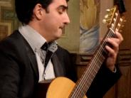Musik: Vom Reichtum der Gitarre