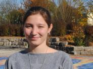 Personalwechsel: Ansprechpartner für die Kissinger Jugendlichen