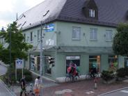 Bauausschuss: Steinbrecher-Haus bekommt ein ganz neues Gesicht