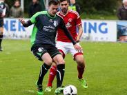 Landesliga Südwest: Zwei undankbare Aufgaben