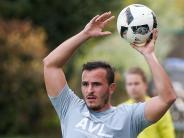 Landesliga Südwest: Schlechte Nachrichten reißen nicht ab