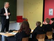 Schule: Was Jugendliche an Politik interessiert