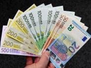 Haushalt Friedberg: Viel Geld, aber längst nicht genug für Friedberg