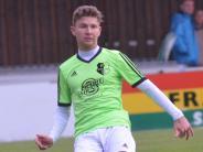 Landesliga Südwest: Stätzling geht wieder leer aus