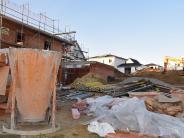 Stadtentwicklung: Weicht Förderzentrum einem Wohngebiet?
