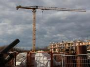 Immobilien: Was wird gebaut, was wird gebraucht?