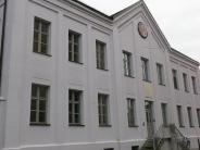 Immobilien: Friedbergs Stadtarchiv: Ein Haus wie eine Tupperbox