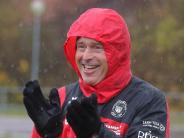 Landesliga Südwest: Teams gehen in die Winterpause