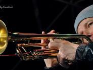 """Interview: """"Die Trompete ist mein Beruf"""""""