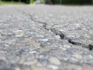 Schmiechen: Diskussion um die Beiträge zum Straßenausbau