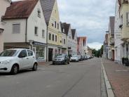 Stadtrat: Neues Pflaster? In diesem Jahrzehnt nicht mehr