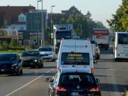 Verkehr: Kissing steht Industriepark kritisch gegenüber