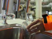 Gemeinderat in Schmiechen: Wasserpreis in Schmiechen verdreifacht sich