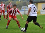 "Sportskanone: Peter Gerrer: Fußballer, Landwirt, ""Vereinsmeier"""