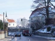 Straßenbau in Ried: Verkehr in Ried nimmt weiter zu