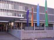 Bildung: Gesundheit in Friedberg, Bio in Scheyern