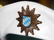 Polizeireport Eurasburg: Vor lauter Rausch am Steuer eingeschlafen