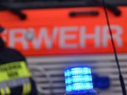 Vereinsleben: Feuerwehren im Wittelsbacher Land: Unbezahlt – aber unbezahlbar