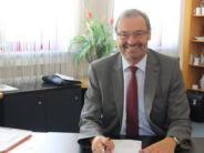 Kissing: Bürgermeister Wolf wird nicht mehr antreten