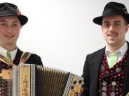 Tradition im Wittelsbacher Land: Musik und Heimat gehören für sie zusammen