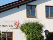Ehrenamt: TSV Merching sucht Engagierte für die Vorstandsarbeit