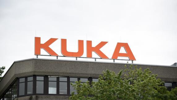 Aichach-Friedberg: Kuka erteilt Gewerbepark in Mering eine Absage