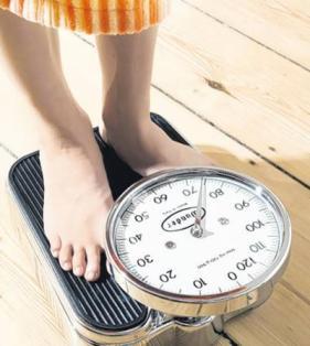 schnell abnehmen wie man in 5 tagen 10 kilo verliert. Black Bedroom Furniture Sets. Home Design Ideas