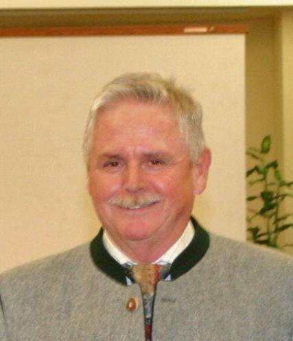 Eberhard Krug