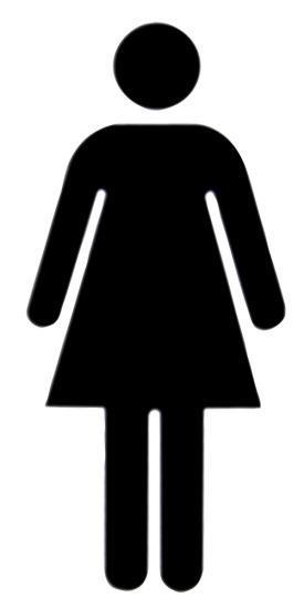 Gemeinderat Neuer Bauhof in Eurasburg ist bereit für Frauen  Nachrichten Fr -> Clipart Banheiro Feminino