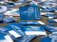 : MSV Duisburg: Optimismus im Lizenzverfahren