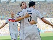 WM-Endspiel: Das sind die wichtigsten Fragen und Antworten vor dem Finale