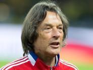 Kommentar: Mull, Braun und Brazzo: Der Ärztestreit beim FC Bayern