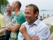 Fußball: Berliner Achtligist verkündet: Wir holen «Icke» Häßler
