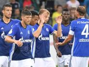 Europa League 2016/17: Europa-League-Auslosung 2016: Die Lostöpfe im Überblick