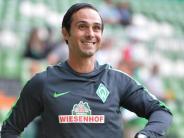 Bundesliga: Werder-Kapitän Fritz:Mannschaft für Nouri als Trainer