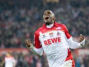 FCA-Gegner: Was ist bloß mit dem 1. FC Köln los?