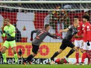 FC Bayern: Der FC Bayern und die Rückkehr zum Spaßfußball