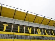 «Alle permanent bedroht»: Traditionsclubs kämpfen gegen Insolvenz