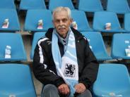 München: 1860 München trauert um früheren Präsidenten Dieter Schneider