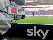 Zusatzkosten für Fans: Bundesliga im TV: Discovery und Sky ohne Einigung