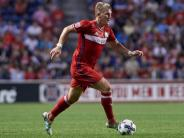 Major League Soccer: Schweinsteiger und Chicago verlieren 1:3 in Columbus