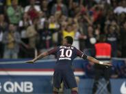 FC Barcelona: Barça verklagt Neymar und fordert 8,5 Millionen Euro Schadenersatz