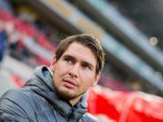 Herzinfakt des Co-Trainers: Helmes legt Amt als U21-Trainer beim 1. FC Köln nieder