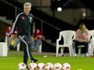 Bayern-Krise: Boateng bis Löw: Lobeshymnen auf «großen Trainer» Heynckes
