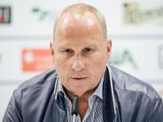 2. Bundesliga: Erzgebirge Aue plant Ausgliederung der Profi-Abteilung